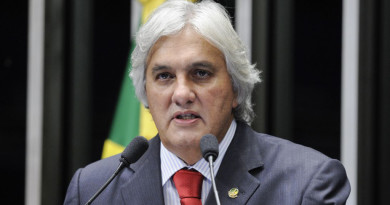 delcidio-do-amaral