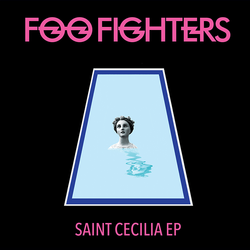foo-fighters-saint-cecilia