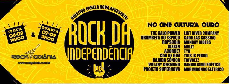 rock-da-independencia