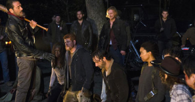 the-walking-dead-setima-temporada