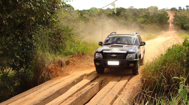 rally-eco-goias