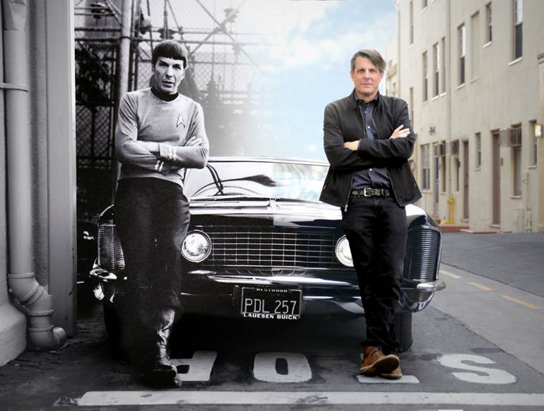 david-zappone-adam-nimoy