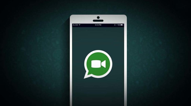 whatsapp-video-chamadas