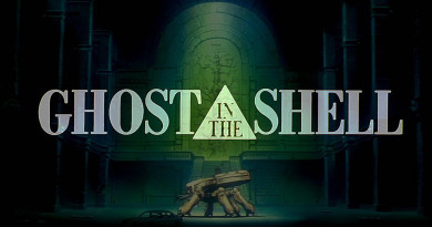 Ghost-in-the-Shell-ghost-in-the-shell-2017-39516146-1920-1080