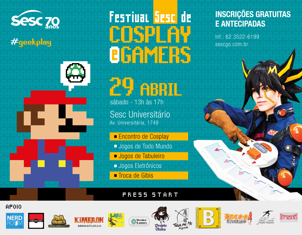 cosplay-e-gamers2