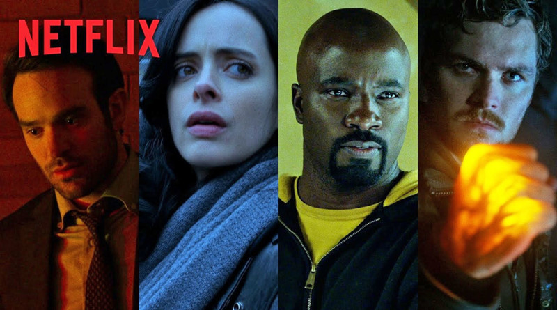 marvel-os-defensores-netflix