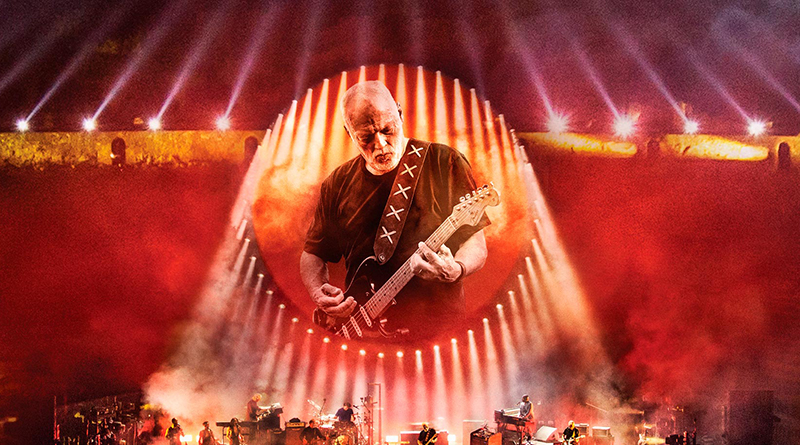 David-Gilmour-live-at-Pompeii