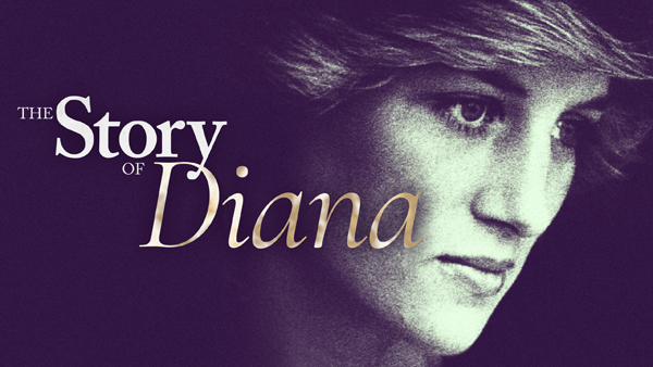 the-story-of-diana