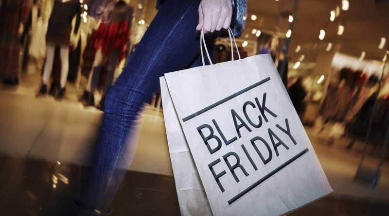 black-friday-2017-shoppings