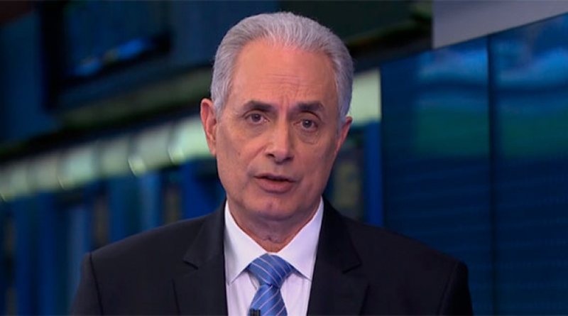 william-waack