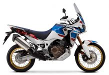 CRF 1000L Africa Twin Adventure Sports e CRF 1000L Africa Twin Adventure, recall, Honda convoca proprietários dos modelos CRF 1000L Africa Twin Adventure Sports e CRF 1000L Africa Twin Adventure Sports TE, CRF 1000L Africa Twin Adventure Sports, CRF 1000L Africa Twin Adventure