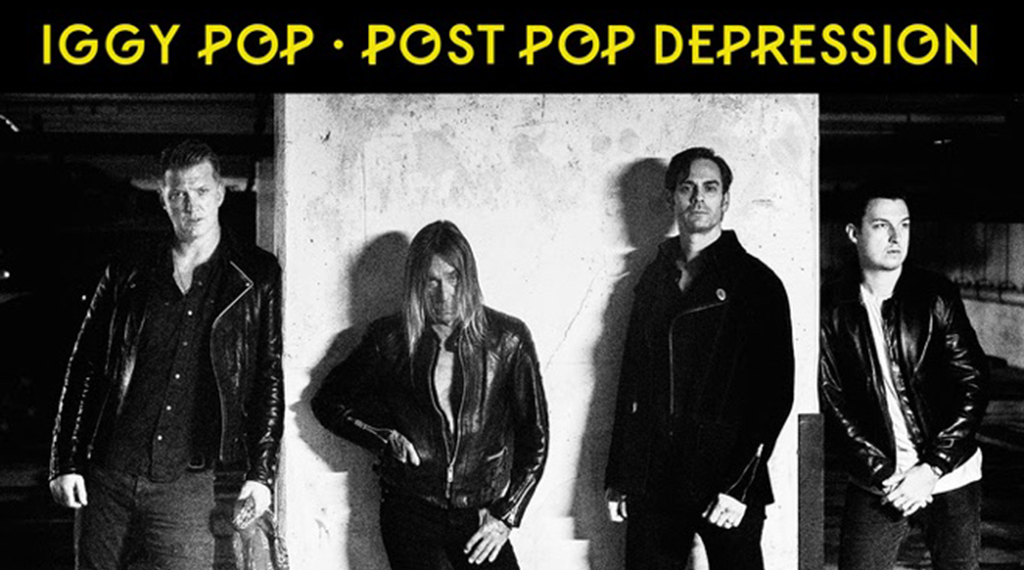 iggy-pop-post-pop-depression