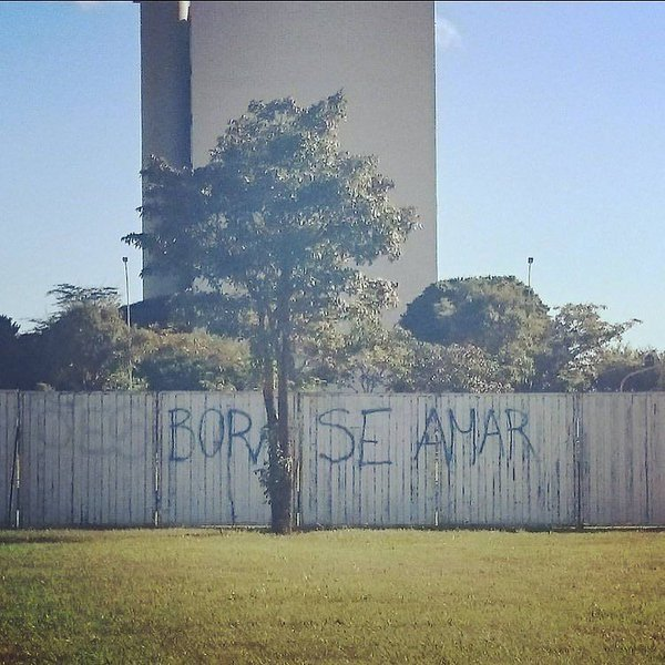 bora-se-amar-muro-impeachment