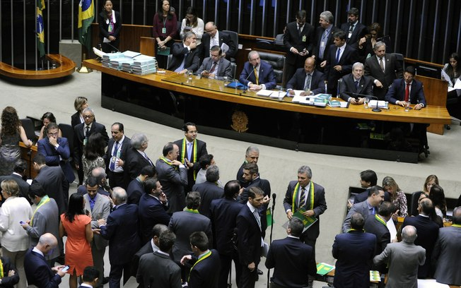 discursos-impeachment