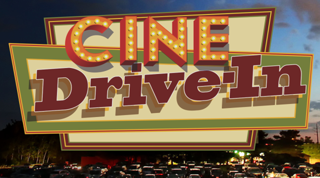 cine-drive-in