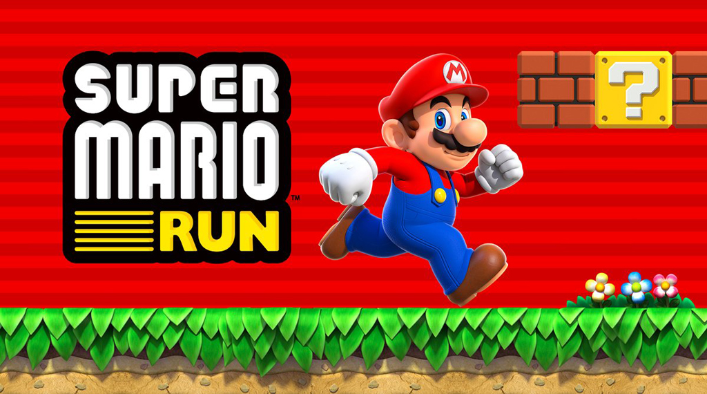 super-mario-run-nintendo-ios-apple