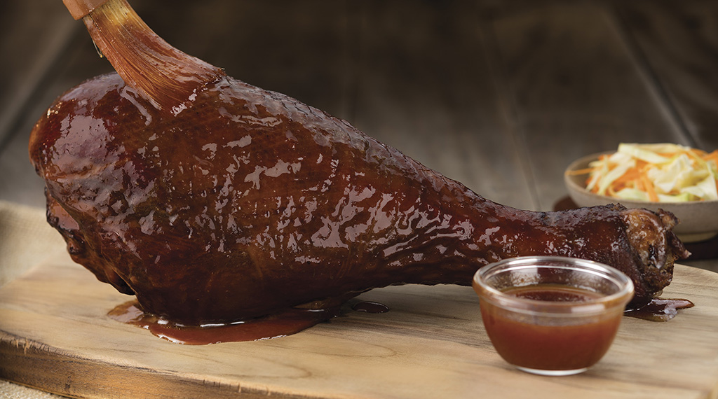 outback-colossal-turkey-leg
