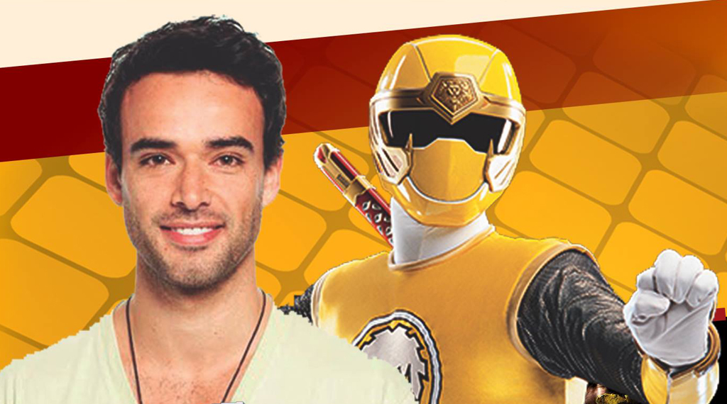 glenn-mcmillian-power-rangers
