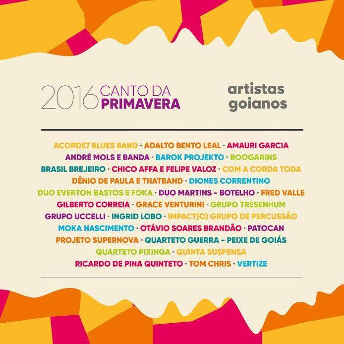 line-up-canto