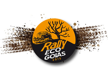 rally-eco-goias-2