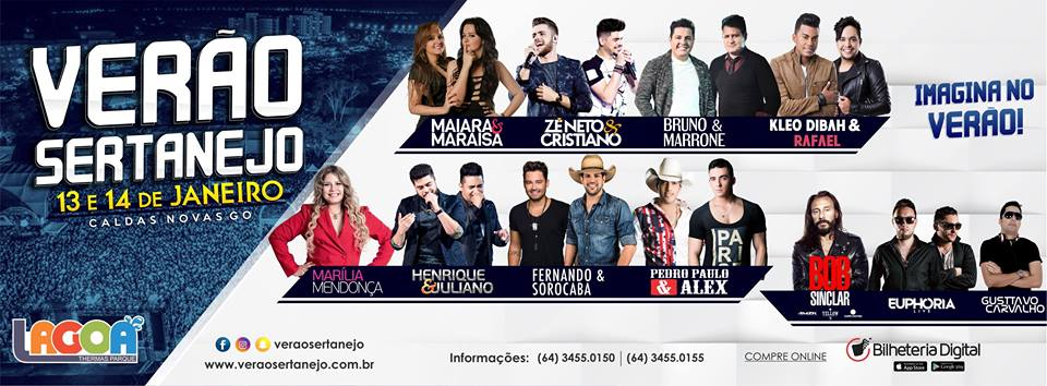 verao-sertanejo-line-up