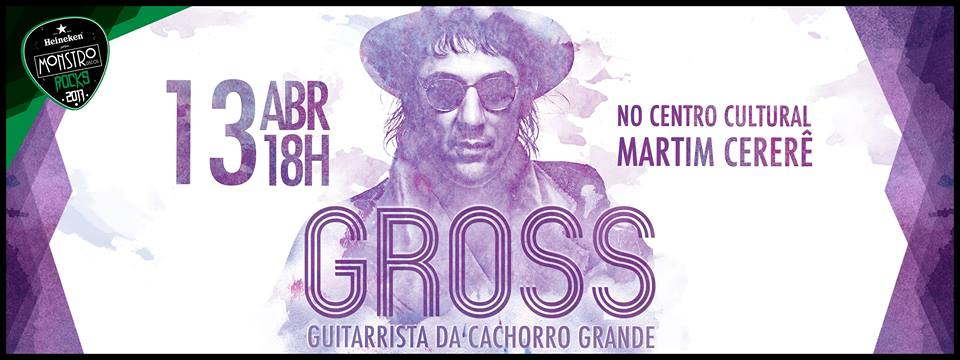 marcelo-gross-monstro-rocks-divulgacao