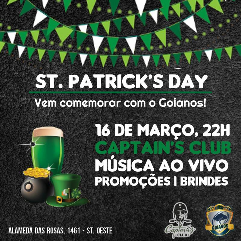 st-patricks-day-goianos-rugby-captains-club