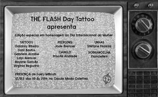 the-flash-day-tattoo-divulgacao