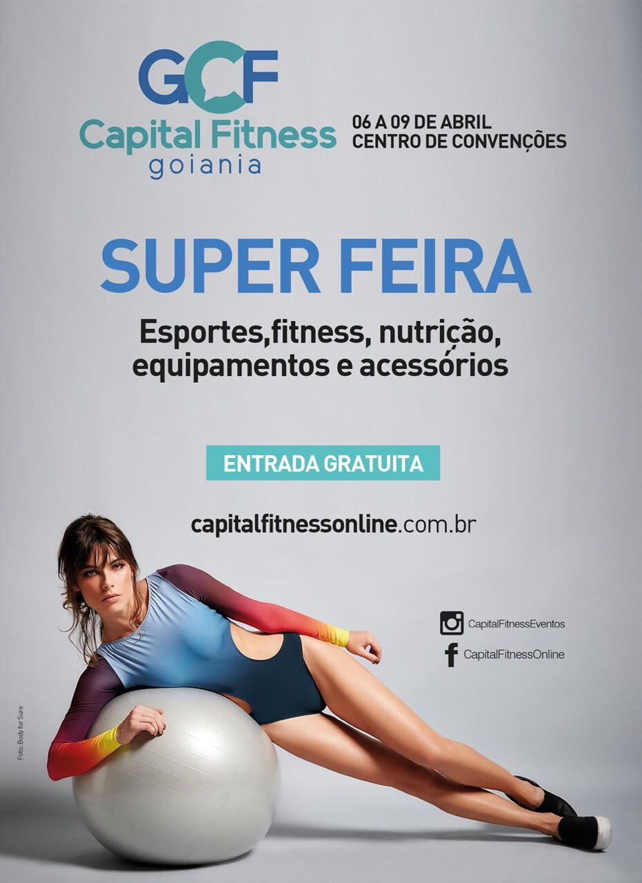 Superfeira-Capital-Fitness