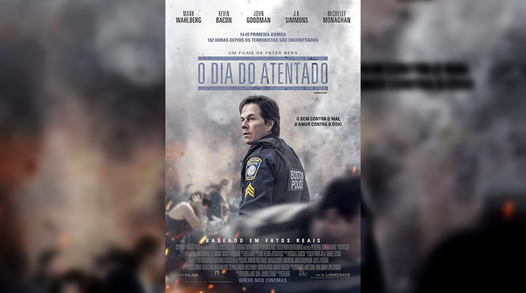 cartaz-o-dia-do-atentado