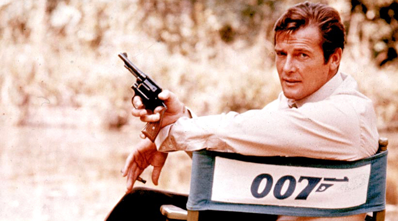 james-bond-roger-moore