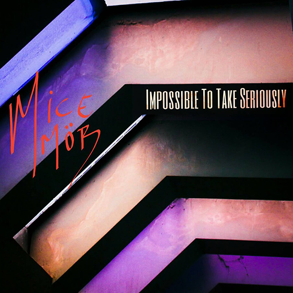 mice-mob-impossible-to-take-seriously
