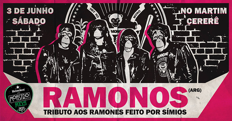 ramonos-monstro-rocks