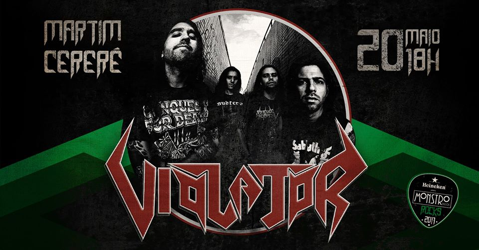 violator-monstro-rocks-34