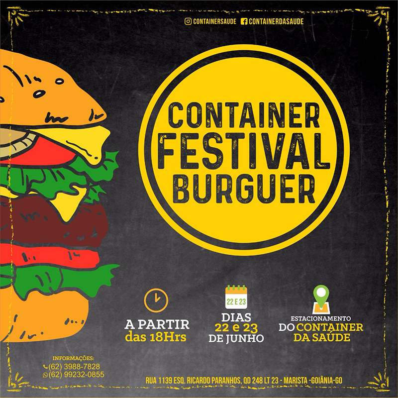 container-festival-burger