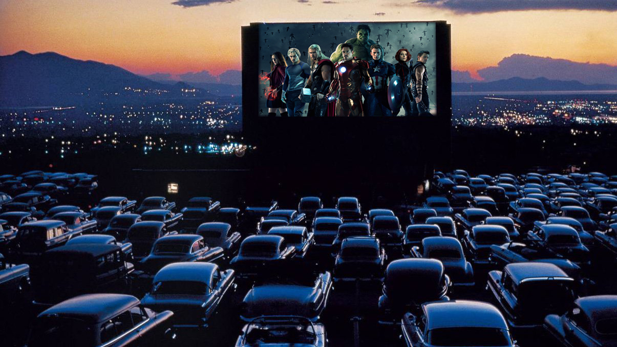 sessões-cinema-drive-in