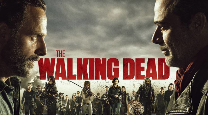 the-walking-dead-oitava-temporada