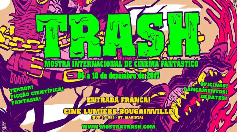 trash-mostra-internacional-de-cinema-fantastico