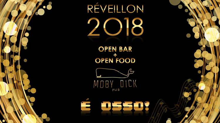 reveillon-moby-dick