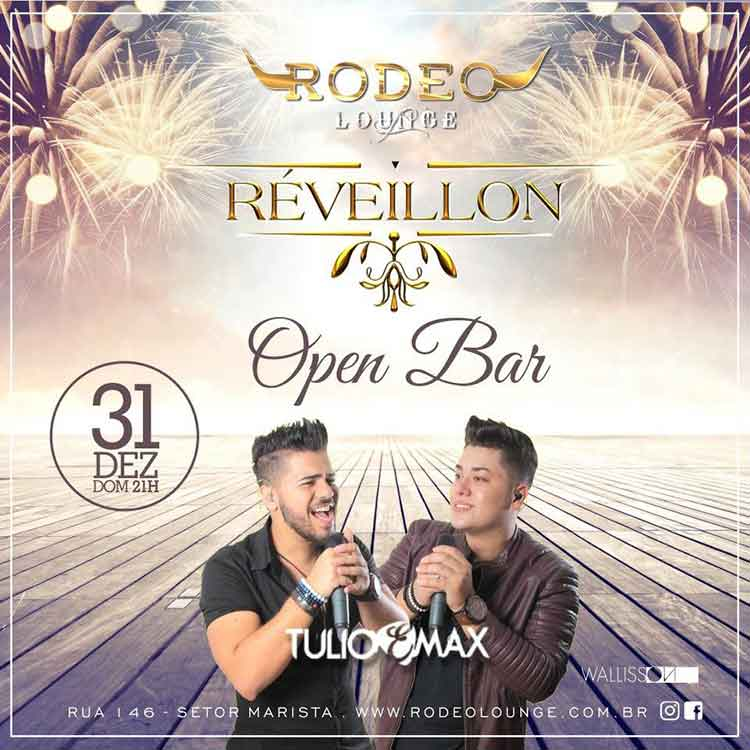 reveillon-rodeo-lounge