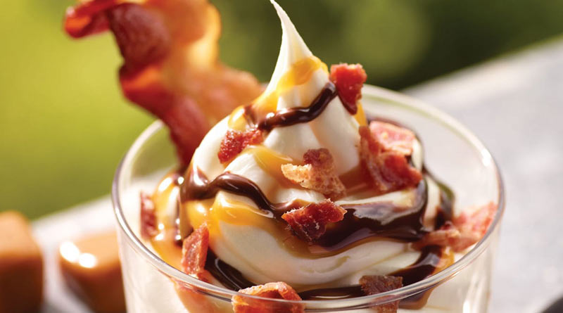 sundae-de-bacon-burger-king