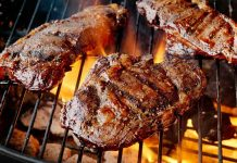 Serena Steak, carnes, churrascaria, cortes nobres, Serena