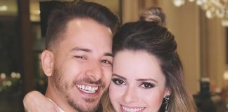 Sandy & Junior, show comemorativo, 30 anos, dupla, retorno, Sandy & Junior farão live, Sandy & Junior, live Sandy e Junior, live Sandy & Junior YouTube, live Sandy & Junior