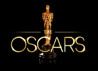 Oscar 2019, Teatro Dolby, Los Angeles, cinema mundial, categorias