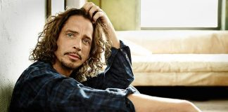 'No One Sings Like You Anymore', No One Sings Like You Anymore Chris Cornell, álbum póstumo Chris Cornell, Chris Cornell álbum póstumo, Chris Cornell covers