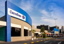 a compra do Grupo BIG, Carrefour Brasil anuncia a compra do Grupo BIG, Carrefour compra do Grupo BIG Brasil, Grupo BIG Brasil, Grupo BIG Brasil Carrefour
